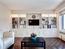 Condo / Appartement à louer à Ville-Marie (Montréal), Montréal (Île), 3445, Rue  Drummond, app. 707, 27948808 - Centris