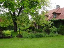 Maison à vendre à Mont-Royal, Montréal (Île), 2333, Chemin  Sunset, 14621444 - Centris