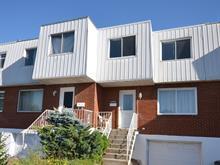 House for sale in Brossard, Montérégie, 5455, boulevard  Milan, 26090561 - Centris