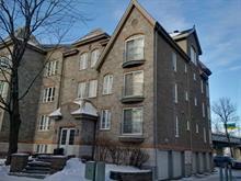 Condo à vendre à L'Île-Perrot, Montérégie, 200, Rue de l'Île-Bellevue, app. 101, 16954342 - Centris
