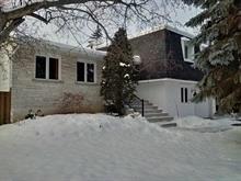 House for sale in Dollard-Des Ormeaux, Montréal (Island), 10, Rue  Trillium, 10830806 - Centris