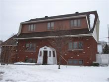 House for sale in Varennes, Montérégie, 2323, Rue  Blain, 13022117 - Centris