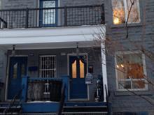 Duplex for sale in Le Plateau-Mont-Royal (Montréal), Montréal (Island), 4299 - 4301, Avenue  De Lorimier, 17734100 - Centris