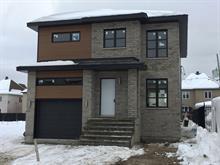 Maison à vendre à Fabreville (Laval), Laval, 891, Rue  Robert-Choquette, 19003438 - Centris