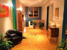 Maison à vendre à Percé, Gaspésie/Îles-de-la-Madeleine, 65, Rue  Saint-Paul, 10119400 - Centris