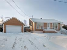 Maison à vendre à Sainte-Marthe-sur-le-Lac, Laurentides, 152, 29e Avenue, 16031037 - Centris