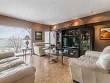 Condo for sale in Ville-Marie (Montréal), Montréal (Island), 2600, Avenue  Pierre-Dupuy, apt. 215, 17056344 - Centris