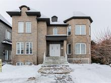Quadruplex à vendre à Chomedey (Laval), Laval, 1676 - 1682, Rue  Notre-Dame-de-Fatima, 26323499 - Centris