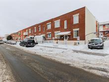 Duplex à vendre à Villeray/Saint-Michel/Parc-Extension (Montréal), Montréal (Île), 7945 - 7947, Rue  Birnam, 11169959 - Centris