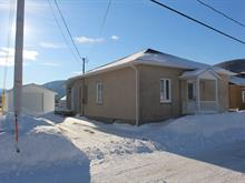 House for sale in Saint-Maxime-du-Mont-Louis, Gaspésie/Îles-de-la-Madeleine, 20, 2e Avenue Est, 11927706 - Centris