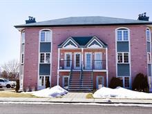 Condo / Apartment for rent in Beloeil, Montérégie, 792, Rue des Gouverneurs, apt. 1, 26540277 - Centris