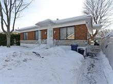 House for sale in Fabreville (Laval), Laval, 1044, 18e Avenue, 21619012 - Centris