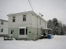 Duplex for sale in Lachute, Laurentides, 437 - 439, Avenue d'Argenteuil, 26370655 - Centris