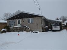 Maison à vendre à Drummondville, Centre-du-Québec, 905, 108e Avenue, 20783670 - Centris