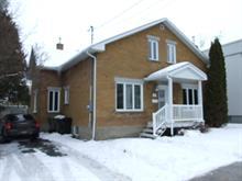 Maison à vendre à Victoriaville, Centre-du-Québec, 34, Rue  Ducharme, 18838135 - Centris