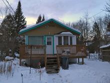 Maison à vendre à Saint-Sauveur, Laurentides, 136, Avenue  Denofski, 16520538 - Centris