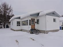 Mobile home for sale in Dolbeau-Mistassini, Saguenay/Lac-Saint-Jean, 346, 15e Avenue, 16071337 - Centris