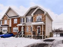 Maison à vendre à Les Coteaux, Montérégie, 75, Rue  Loiselle, 21093026 - Centris