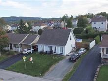Maison à vendre à Rock Forest/Saint-Élie/Deauville (Sherbrooke), Estrie, 758, Rue  Coombs, 16832859 - Centris