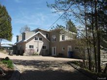 Maison à vendre à Mayo, Outaouais, 5326 - 5350, Route  315, 11690170 - Centris