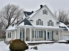 House for sale in Mont-Saint-Hilaire, Montérégie, 625, Rue  Chateaubriand, 25174870 - Centris