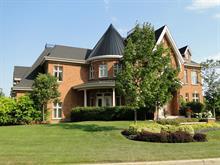 Maison à vendre à Mont-Saint-Hilaire, Montérégie, 489, Rue du Massif, 13210360 - Centris