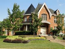 House for sale in Mont-Saint-Hilaire, Montérégie, 489, Rue du Massif, 13210360 - Centris