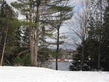 Lot for sale in Notre-Dame-du-Laus, Laurentides, 38, Chemin des Saules, 18057142 - Centris