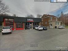 Commercial building for sale in Vaudreuil-Dorion, Montérégie, 243 - 245, Avenue  Saint-Charles, 15227146 - Centris