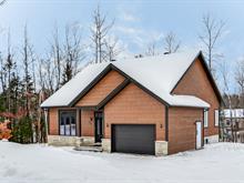 House for sale in Sainte-Sophie, Laurentides, 445, Rue  Lajoie, 20663211 - Centris