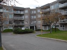Condo for sale in Charlesbourg (Québec), Capitale-Nationale, 4480, Rue  Le Monelier, apt. 210, 26066780 - Centris