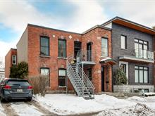Condo for sale in Rosemont/La Petite-Patrie (Montréal), Montréal (Island), 5951, 1re Avenue, 27344515 - Centris