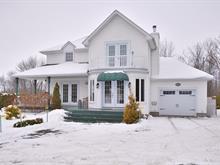 House for sale in Mirabel, Laurentides, 8040, Rue de Belle-Rivière, 10032645 - Centris