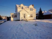 House for sale in Lachute, Laurentides, 143, Rue  Fraser, 15035045 - Centris