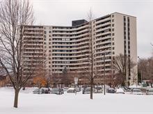 Condo à vendre à Chomedey (Laval), Laval, 2555, Avenue du Havre-des-Îles, app. 1019, 20967176 - Centris