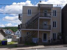 Triplex for sale in La Tuque, Mauricie, 462 - 466, Rue  Saint-Antoine, 13332568 - Centris