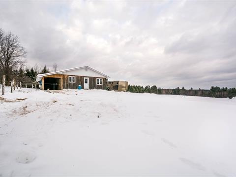 Terrain à vendre à Westbury, Estrie, Chemin  Martineau, 23762983 - Centris