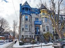 Condo for sale in Le Plateau-Mont-Royal (Montréal), Montréal (Island), 3604 - 3604A, Avenue  Laval, 17386680 - Centris