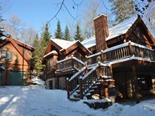 Maison à vendre à Mont-Tremblant, Laurentides, 271, Chemin  Champagne, 13088408 - Centris