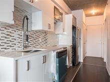 Loft/Studio for sale in Ville-Marie (Montréal), Montréal (Island), 2160, Rue  Laforce, apt. 608, 13811763 - Centris