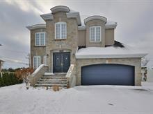 Maison à vendre à Chomedey (Laval), Laval, 3056, Rue  Pierre-Corneille, 27917091 - Centris