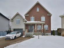 House for sale in Sainte-Rose (Laval), Laval, 2453, Rue du Toucan, 18552987 - Centris