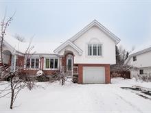 House for sale in Saint-Charles-Borromée, Lanaudière, 18, Rue  Magloire-Granger, 23688210 - Centris