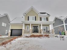 House for sale in Mont-Saint-Hilaire, Montérégie, 742, Rue  Magloire-Laflamme, 22393289 - Centris