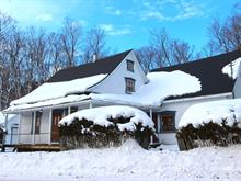 Maison à vendre à Les Chutes-de-la-Chaudière-Ouest (Lévis), Chaudière-Appalaches, 2400, Chemin  Demers, 11433177 - Centris