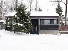 House for sale in Sainte-Foy/Sillery/Cap-Rouge (Québec), Capitale-Nationale, 1180, Rue du Saint-Brieux, 15704287 - Centris