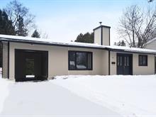 House for sale in Lorraine, Laurentides, 22, boulevard de Nancy, 10184073 - Centris
