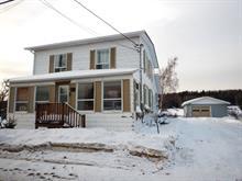 House for sale in Saint-Simon, Bas-Saint-Laurent, 347, Route  132, 26617298 - Centris