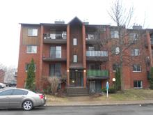 Condo for sale in Chomedey (Laval), Laval, 3562, Rue  Charles-Daoust, apt. 301, 20092998 - Centris