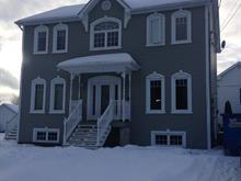 House for sale in Auteuil (Laval), Laval, 710, Terrasse  D'Auteuil, 17920536 - Centris